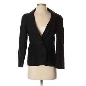 Marc by Marc Jacobs Blazer
